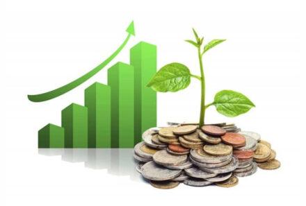 «وامید» یک گام به افزایش سرمایه نزدیکتر شد