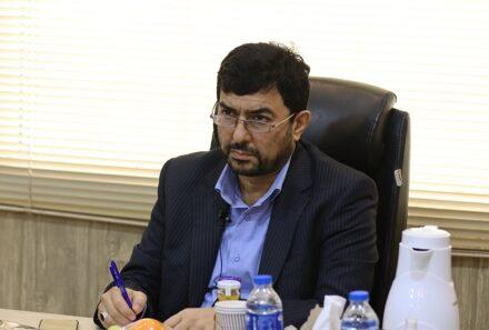 ساخت مخازن ذخیره سازی ١٠ میلیون بشکه ای نفت در جاسک از سوی مهندسان ایرانی