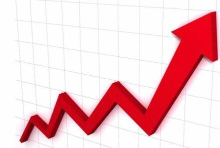 اعداد طلایی امید در نیمه اول سال مالی ۱۴۰۰