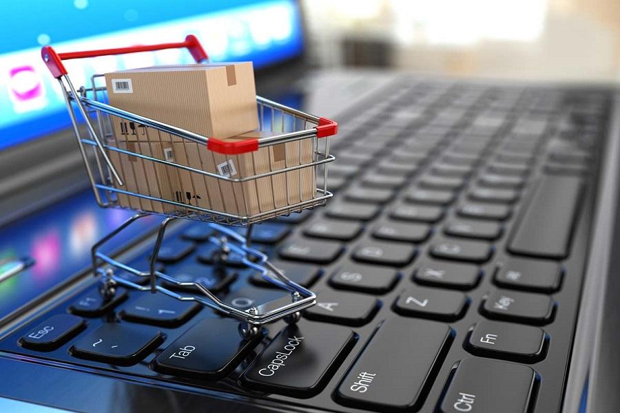 فروش اینترنتی مرجان کار سرعت گرفت؛ فروش غیرحضوری ۴٠٠ میلیون تومانی در ٣ ماهه ابتدای امسال