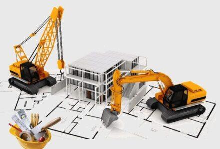 پایش دقیق فرآیندهای اجرایی پروژههای هلدینگ امید